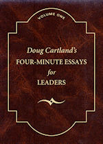 four minute essays Book digitized by google from the library of harvard university and uploaded to the internet archive by user tpb.